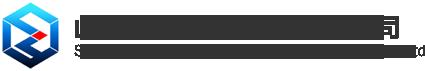 玻璃钢水箱丨不锈钢水箱丨镀锌钢板水箱 搪瓷水箱 山东创一供水设备有限公司